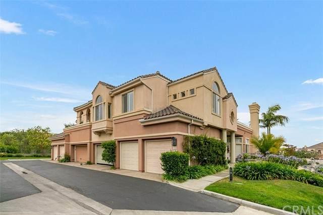 105 Costa Brava, Laguna Niguel, CA 92677 (MLS #OC21145447) :: CARLILE Realty & Lending