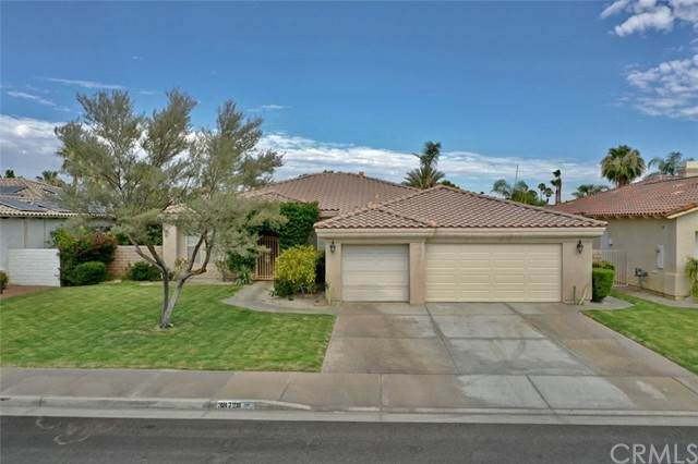38728 Desert Mirage Drive - Photo 1