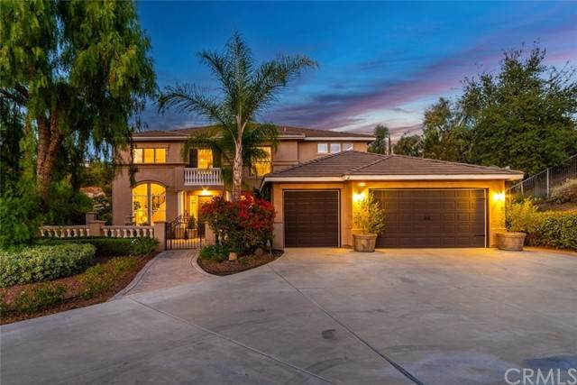 16580 Tiger Lilly Way - Photo 1