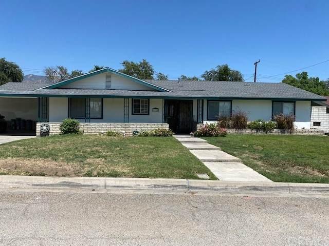 6235 Wadsworth Avenue - Photo 1