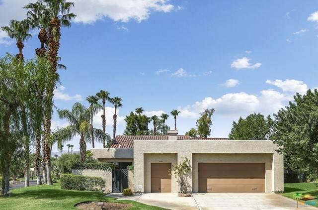 10401 Sunningdale Drive, Rancho Mirage, CA 92270 (#21754286) :: Robyn Icenhower & Associates