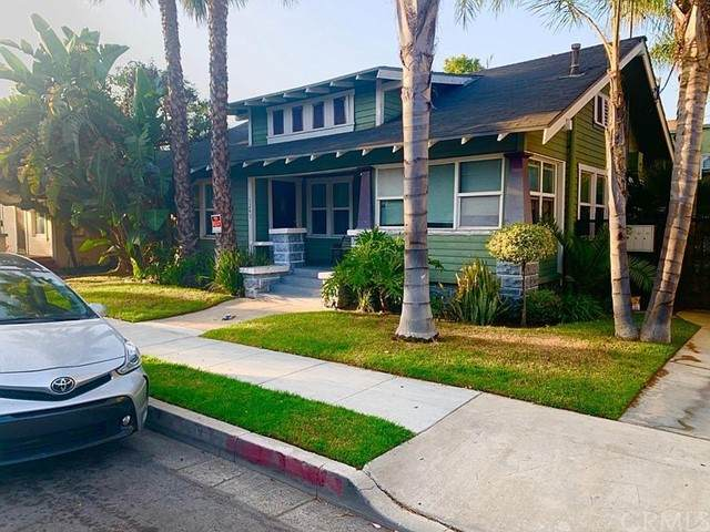 1239 Florida Street - Photo 1