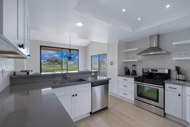 54741 Inverness Way, La Quinta, CA 92253 (#219064514DA) :: Powerhouse Real Estate