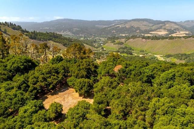6 Rancho San Carlos Road - Photo 1