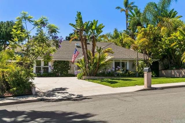 1711 Catalpa Road, Carlsbad, CA 92011 (#NDP2107814) :: Swack Real Estate Group | Keller Williams Realty Central Coast