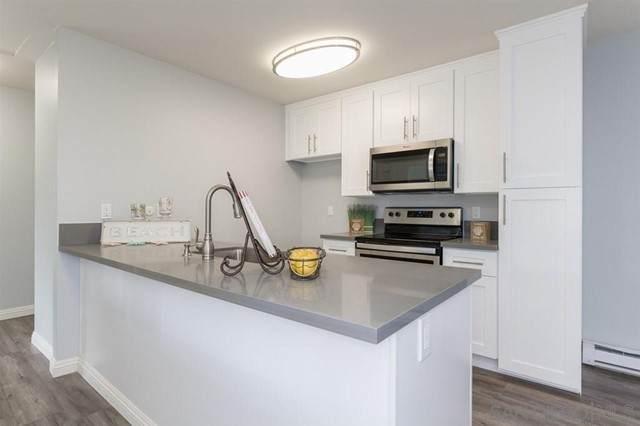 13655 Ruette Le Parc D, Del Mar, CA 92014 (#210018830) :: Mark Nazzal Real Estate Group
