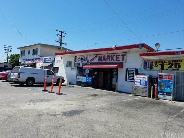3181 Imperial Hwy - Photo 1