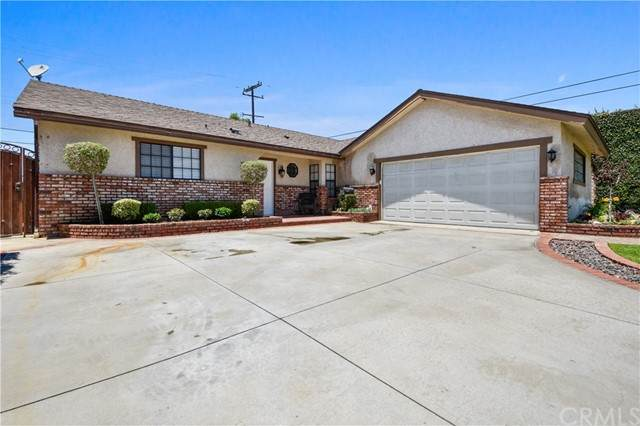 7311 Nicaragua Circle, Buena Park, CA 90620 (#PW21146240) :: The Marelly Group | Sentry Residential