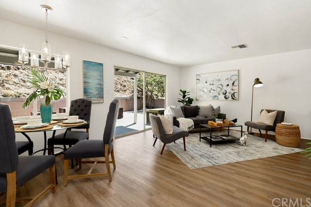 3900 Monterey Road, Los Angeles (City), CA 90032 (#PF21144142) :: Doherty Real Estate Group