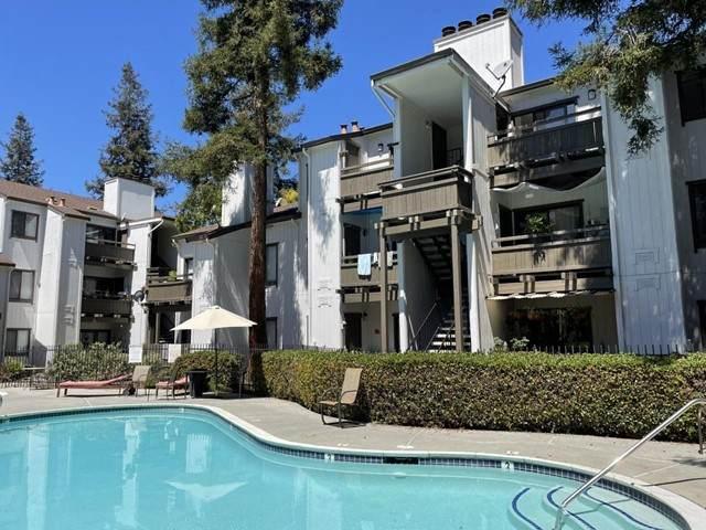 1942 Tradan Drive, San Jose, CA 95132 (#ML81852100) :: Latrice Deluna Homes