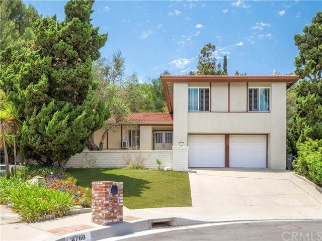 4764 Lone Valley Drive, Rancho Palos Verdes, CA 90275 (#PV21132167) :: Doherty Real Estate Group