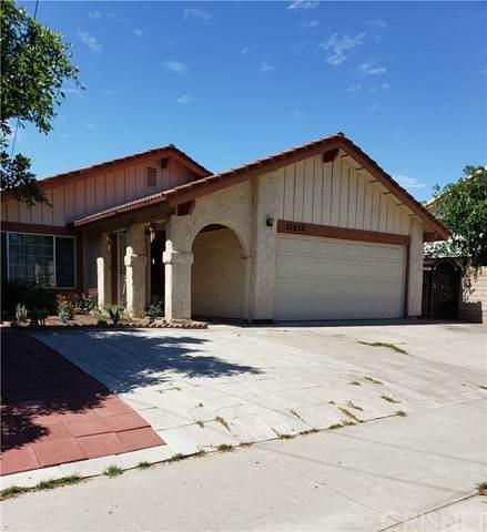 21050 Community Street - Photo 1