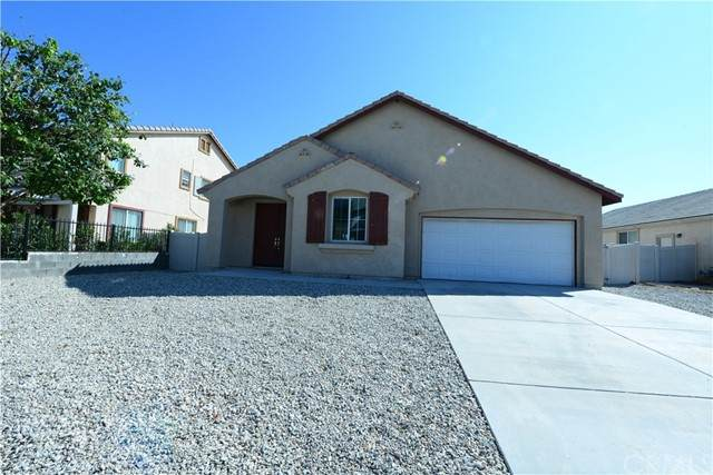 36734 Clearwood Court - Photo 1