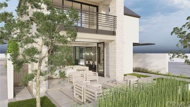 307 Goldenrod Avenue, Corona Del Mar, CA 92625 (#NP21142499) :: A|G Amaya Group Real Estate