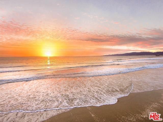 4819 Ocean Front Walk - Photo 1