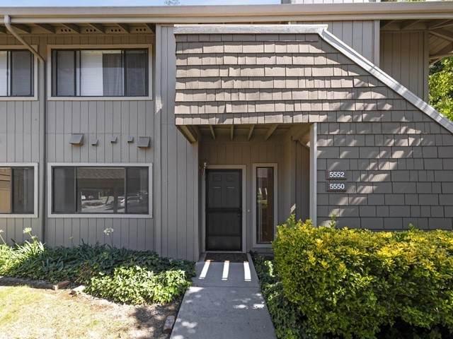 5550 Makati Circle, San Jose, CA 95123 (#ML81851412) :: Cochren Realty Team | KW the Lakes