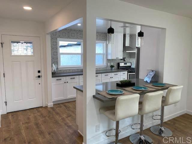 7404 Gatewood Lane, San Diego, CA 92114 (#PTP2104702) :: Robyn Icenhower & Associates