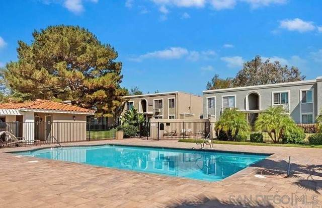 1240 N Broadway #29, Escondido, CA 92026 (#210018875) :: Cochren Realty Team | KW the Lakes