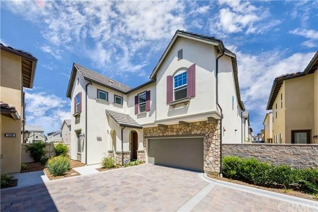 1124 Portola Oaks Drive, Lake Forest, CA 92610 (#TR21147085) :: RE/MAX Empire Properties