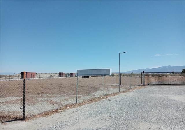 3065 El Mirage Road - Photo 1
