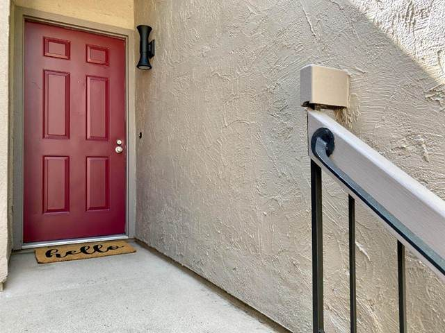 841 California Avenue E, Sunnyvale, CA 94086 (#ML81852173) :: Latrice Deluna Homes