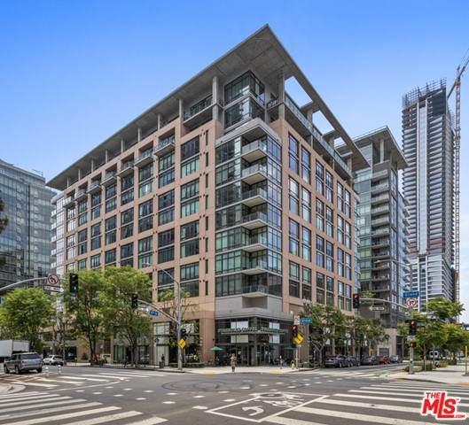 1111 Grand Avenue - Photo 1