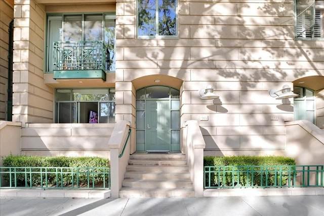 140 3rd Street, San Jose, CA 95112 (#ML81848382) :: Mark Nazzal Real Estate Group