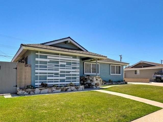 5712 Los Alamos Street, Buena Park, CA 90620 (#PW21147413) :: The Marelly Group   Sentry Residential