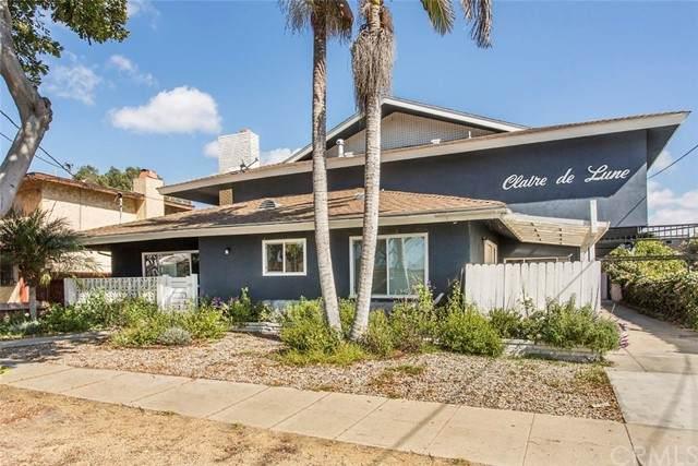 12128 Ramona Avenue, Hawthorne, CA 90250 (#SB21138610) :: The Kohler Group