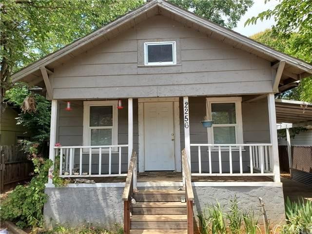 2256 Ithaca Street - Photo 1