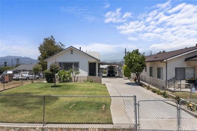 2925 Bank Street, Los Angeles (City), CA 90065 (#BB21146665) :: Robyn Icenhower & Associates