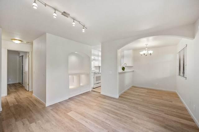 515 Ramona Court #11, Monterey, CA 93940 (#ML81851685) :: Jett Real Estate Group