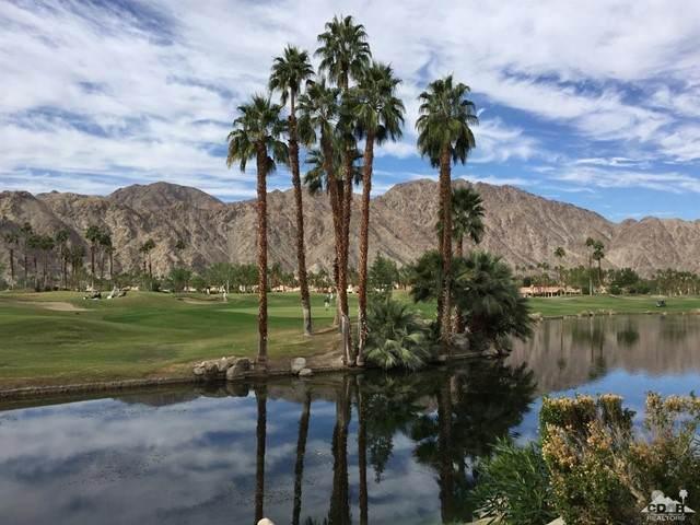 55855 Oak Hill, La Quinta, CA 92253 (#219064550DA) :: Mark Nazzal Real Estate Group
