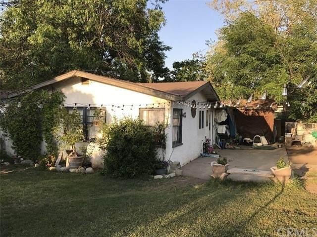 2010 E Route 66, Glendora, CA 91740 (#PW21144769) :: Mainstreet Realtors®