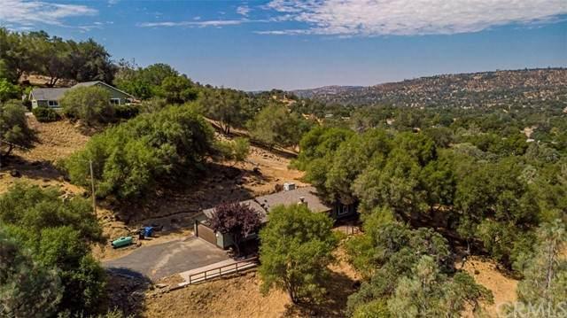 31450 Dome Drive - Photo 1