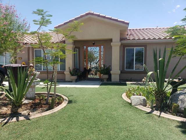 1441 N Marina Drive, Thermal, CA 92274 (#219064552DA) :: Swack Real Estate Group | Keller Williams Realty Central Coast