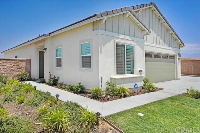 1120 Raven Court, Calimesa, CA 92320 (#OC21141229) :: Mint Real Estate