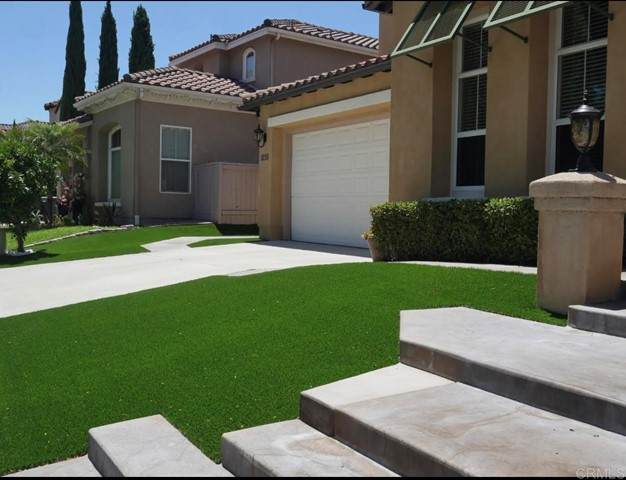 8218 Torrey Gardens Pl, San Diego, CA 92129 (#PTP2104727) :: The Costantino Group | Cal American Homes and Realty