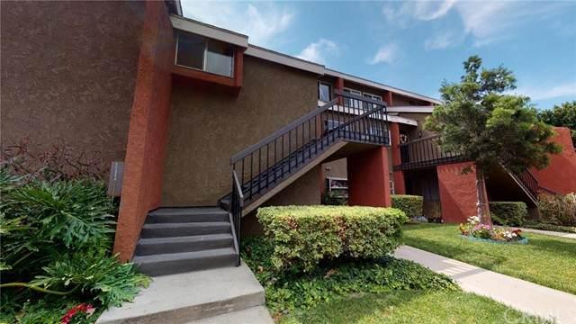6812 Alondra Boulevard, Paramount, CA 90723 (MLS #PW21147758) :: CARLILE Realty & Lending