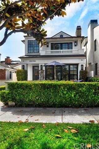 715 Marigold Avenue, Corona Del Mar, CA 92625 (#NP21147792) :: Mainstreet Realtors®