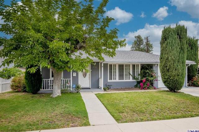 4962 Garden Grove Avenue - Photo 1