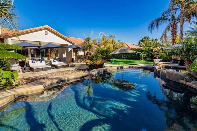 74513 Columbine Drive, Palm Desert, CA 92260 (#219064557DA) :: Swack Real Estate Group | Keller Williams Realty Central Coast