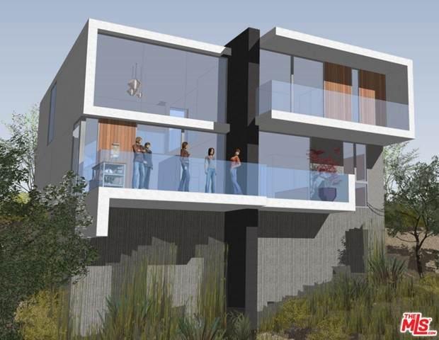 3600 N Paseo, Los Angeles (City), CA 90065 (#21758012) :: Powerhouse Real Estate