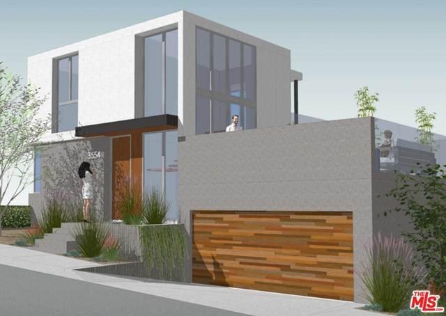 3554 N Paseo, Los Angeles (City), CA 90065 (#21758042) :: Powerhouse Real Estate