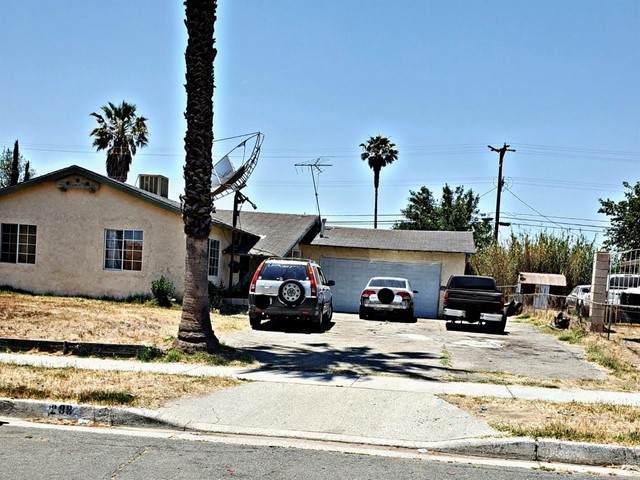 288 Larch Avenue - Photo 1