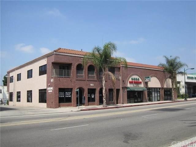 103 Garfield Avenue - Photo 1