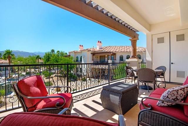1811 Via San Martino, Palm Desert, CA 92260 (#219064572PS) :: Zutila, Inc.