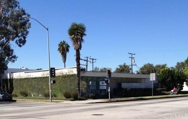 401 Beverly Boulevard - Photo 1
