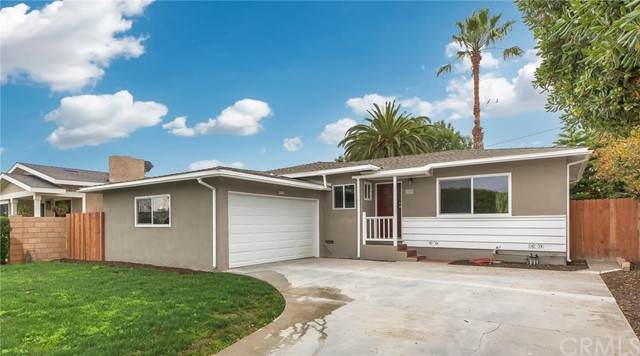 623 Knowell Place, Costa Mesa, CA 92627 (#OC21148383) :: Cochren Realty Team | KW the Lakes