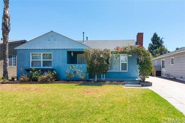 6582 Rostrata Avenue, Buena Park, CA 90621 (#PW21140118) :: A|G Amaya Group Real Estate